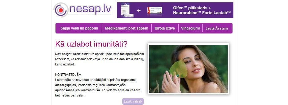 nesap-lv-mail
